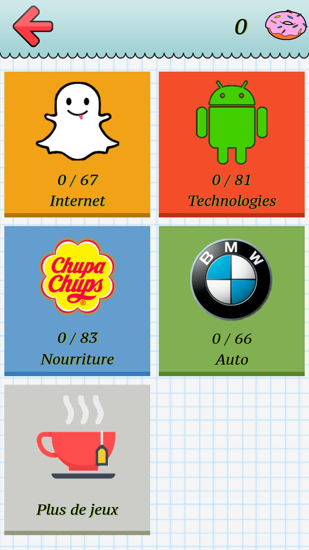logo quiz 2015 android 14 20 test photos. Black Bedroom Furniture Sets. Home Design Ideas