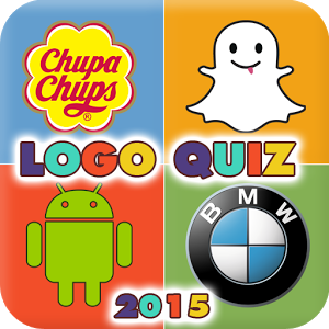 solution logo quiz 2015 auto android amp iphone