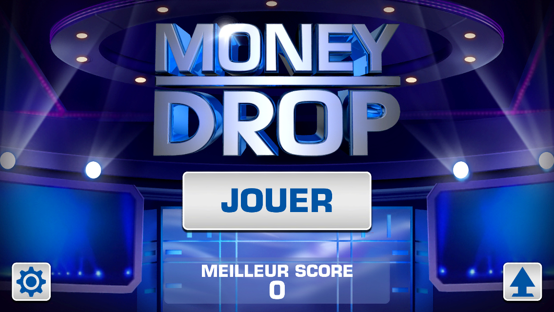 Money Drop-1