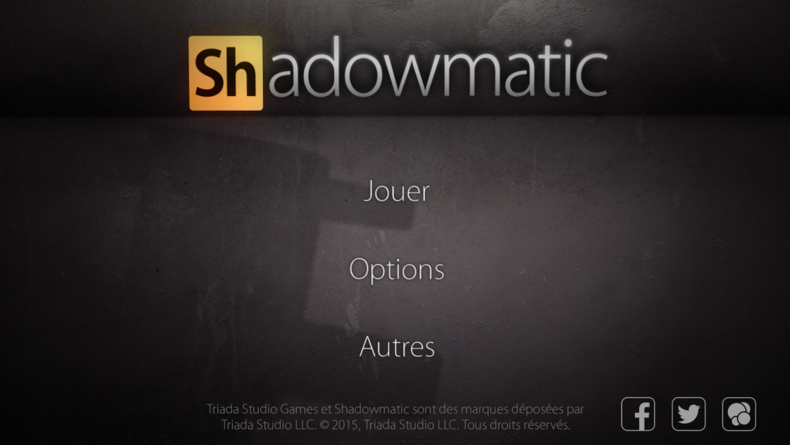 Shadowmatic-1