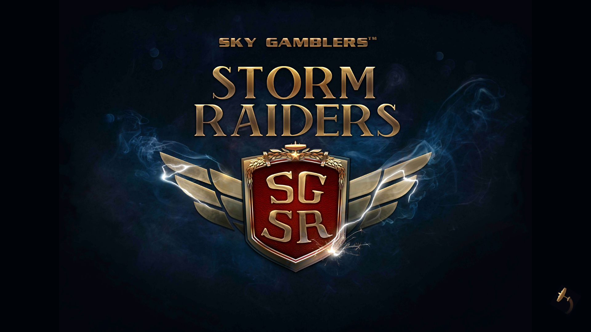 Sky Gamblers Storm Raiders-1