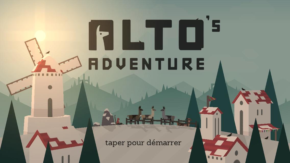 Alto's Adventure-1