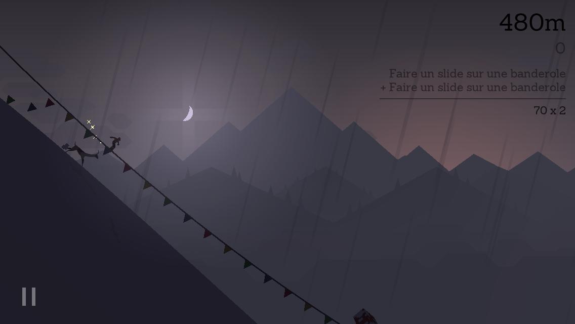 Alto's Adventure-7