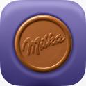 Milka Biscuit Saga Android
