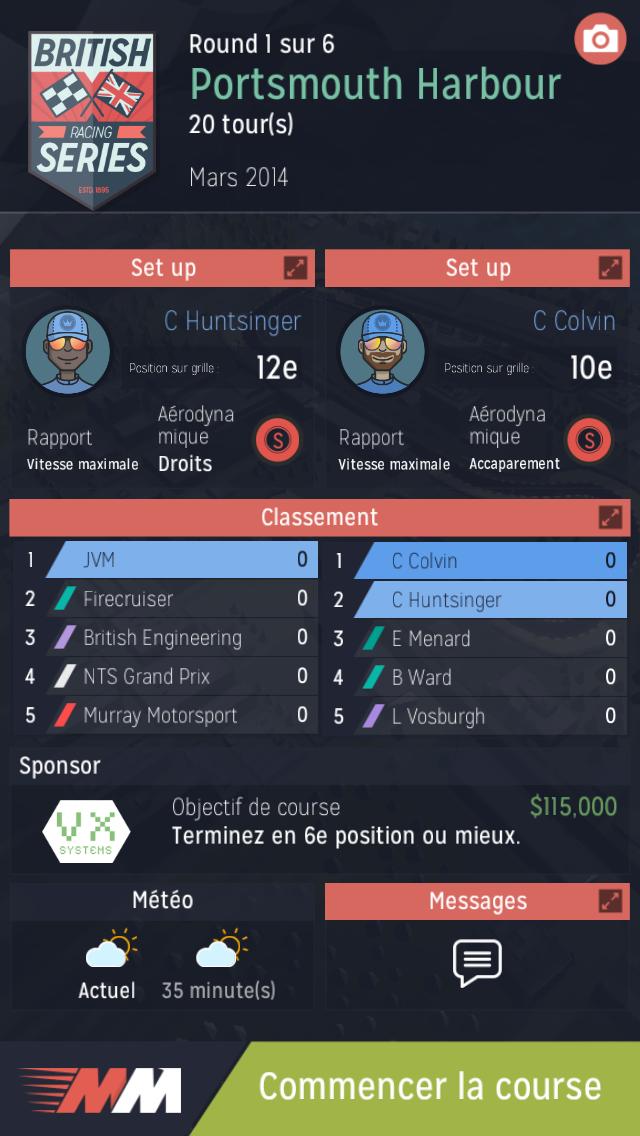 Motorsport Manager-3