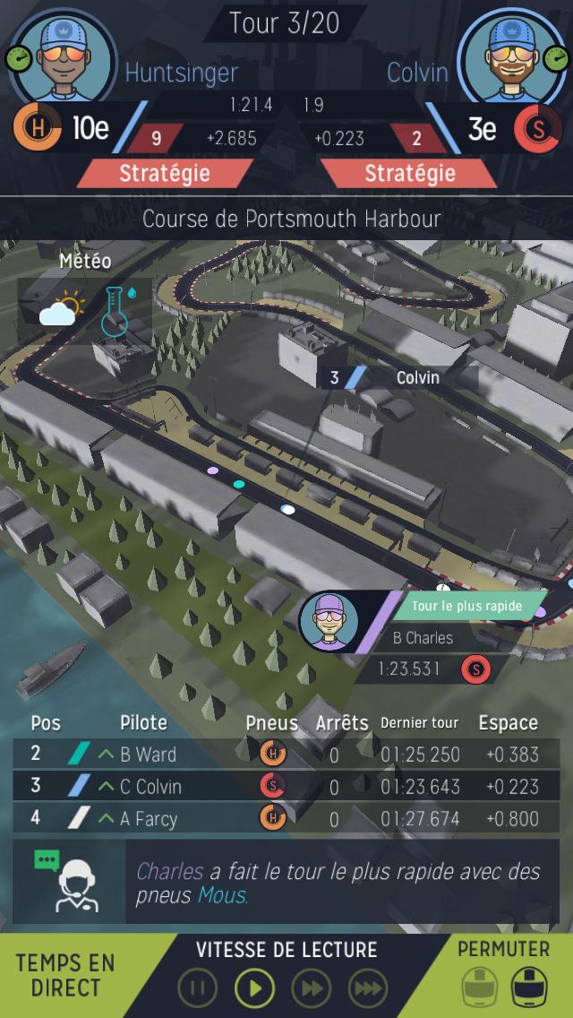 Motorsport Manager-5
