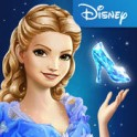 Cendrillon Free Fall iPhone
