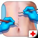 Chirurgie Simulator