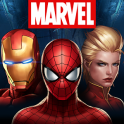 MARVEL Future Fight Android