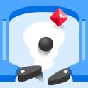 Pinball Sniper Android