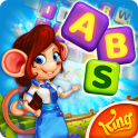 AlphaBetty Saga Android