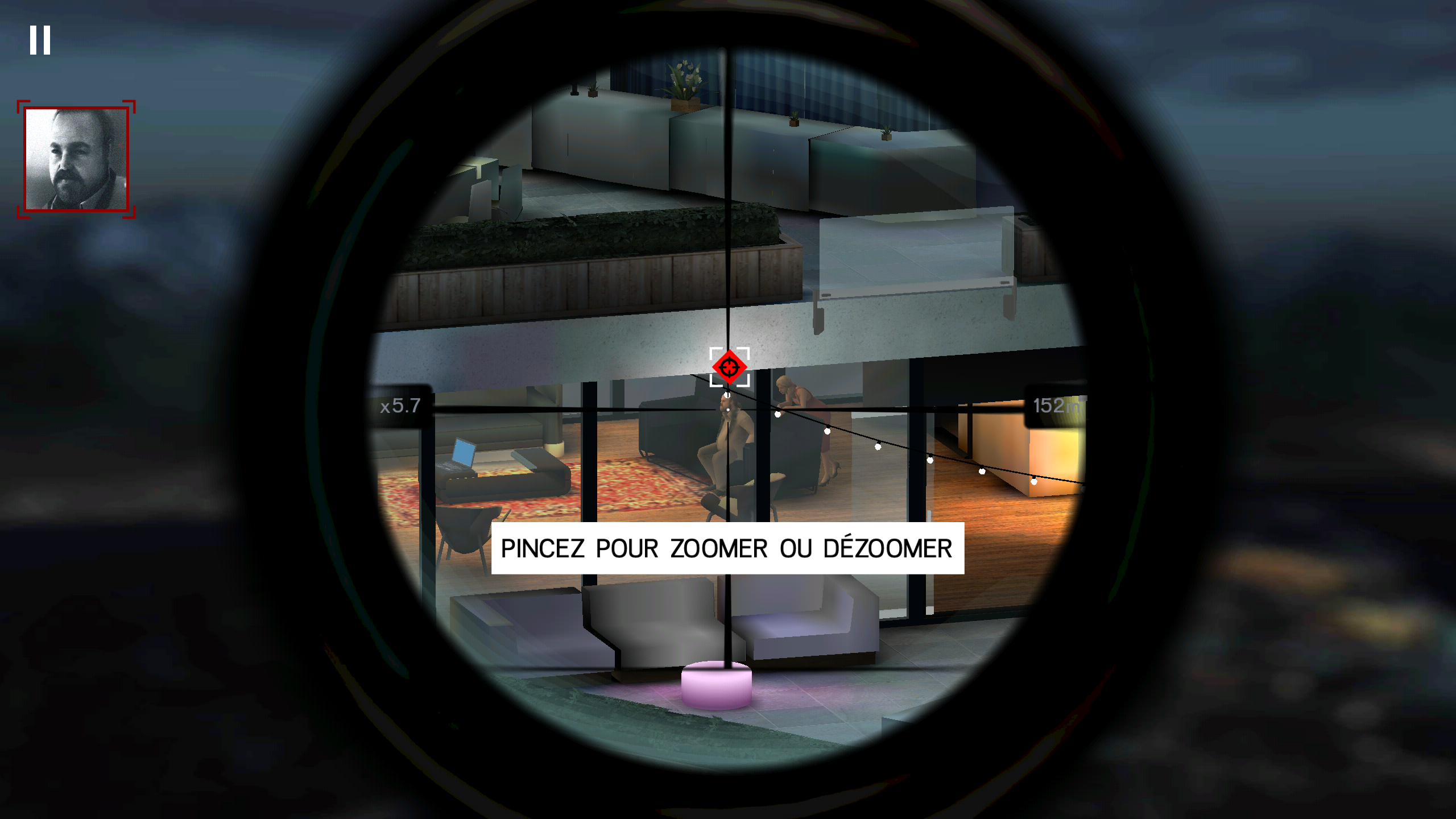 Hitman Sniper-2