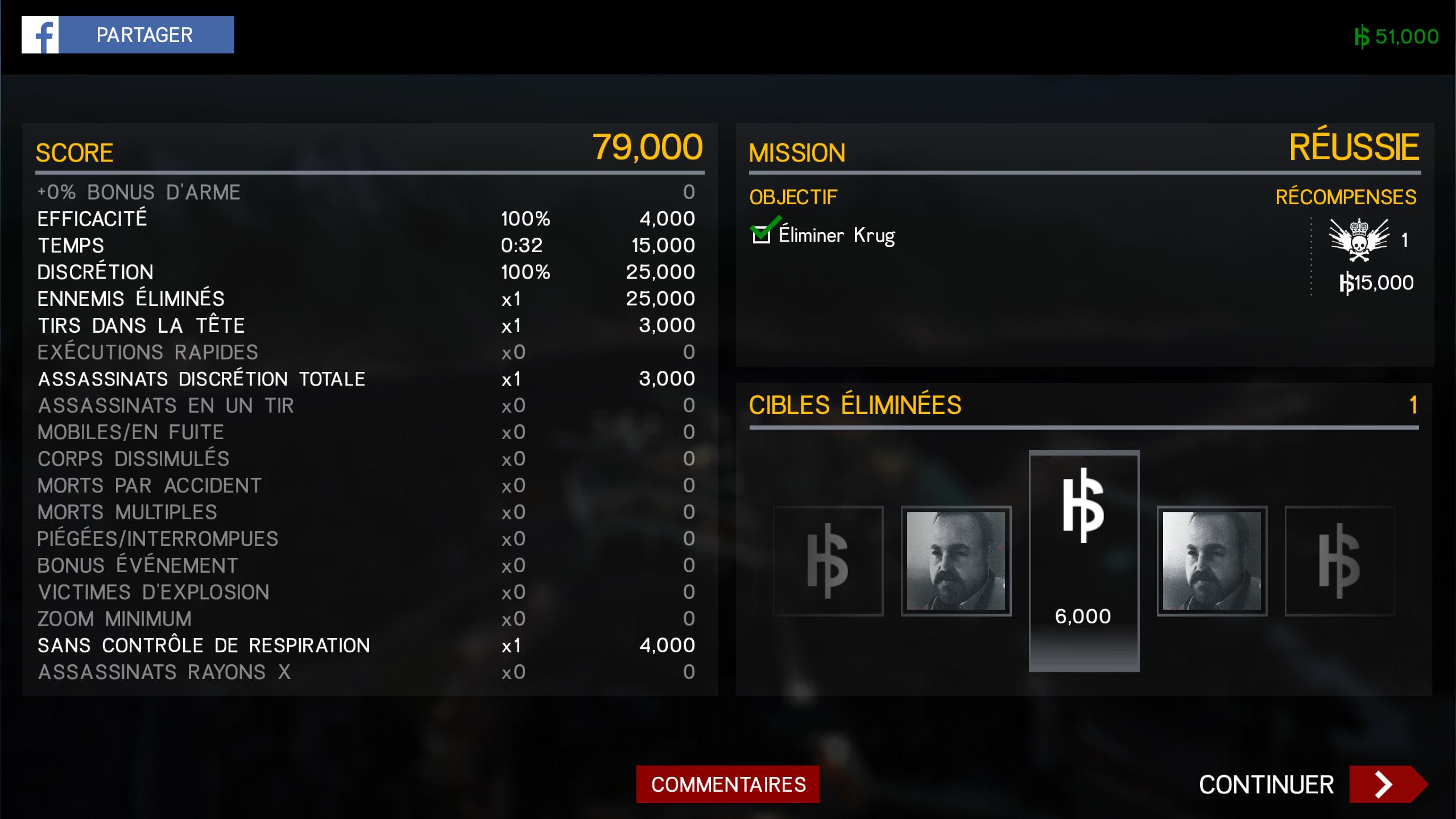 Hitman Sniper-3