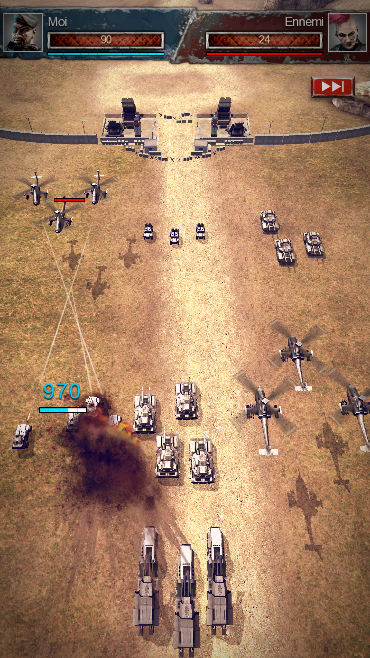 Invasion-4