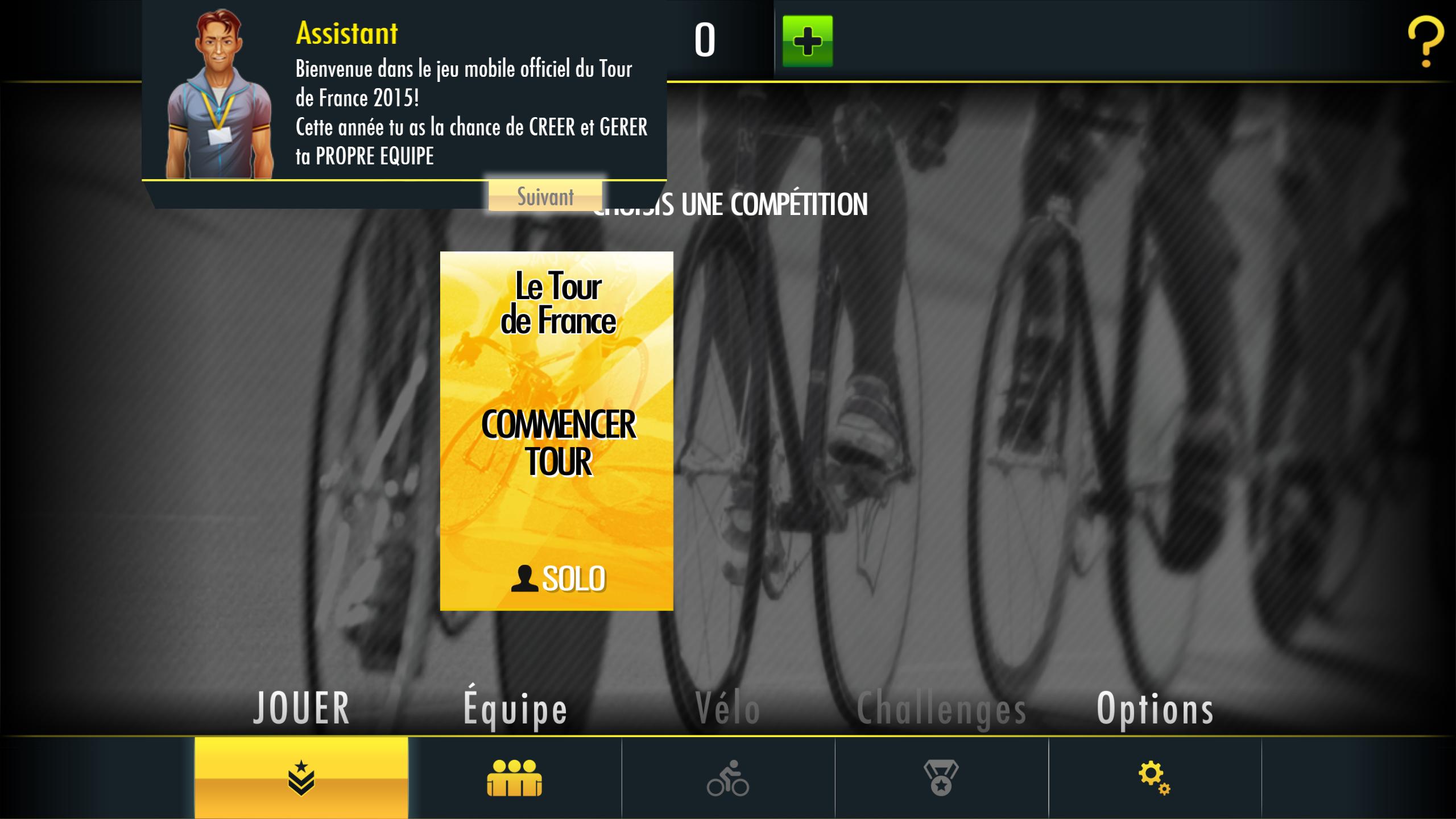 Tour de France 2015-1