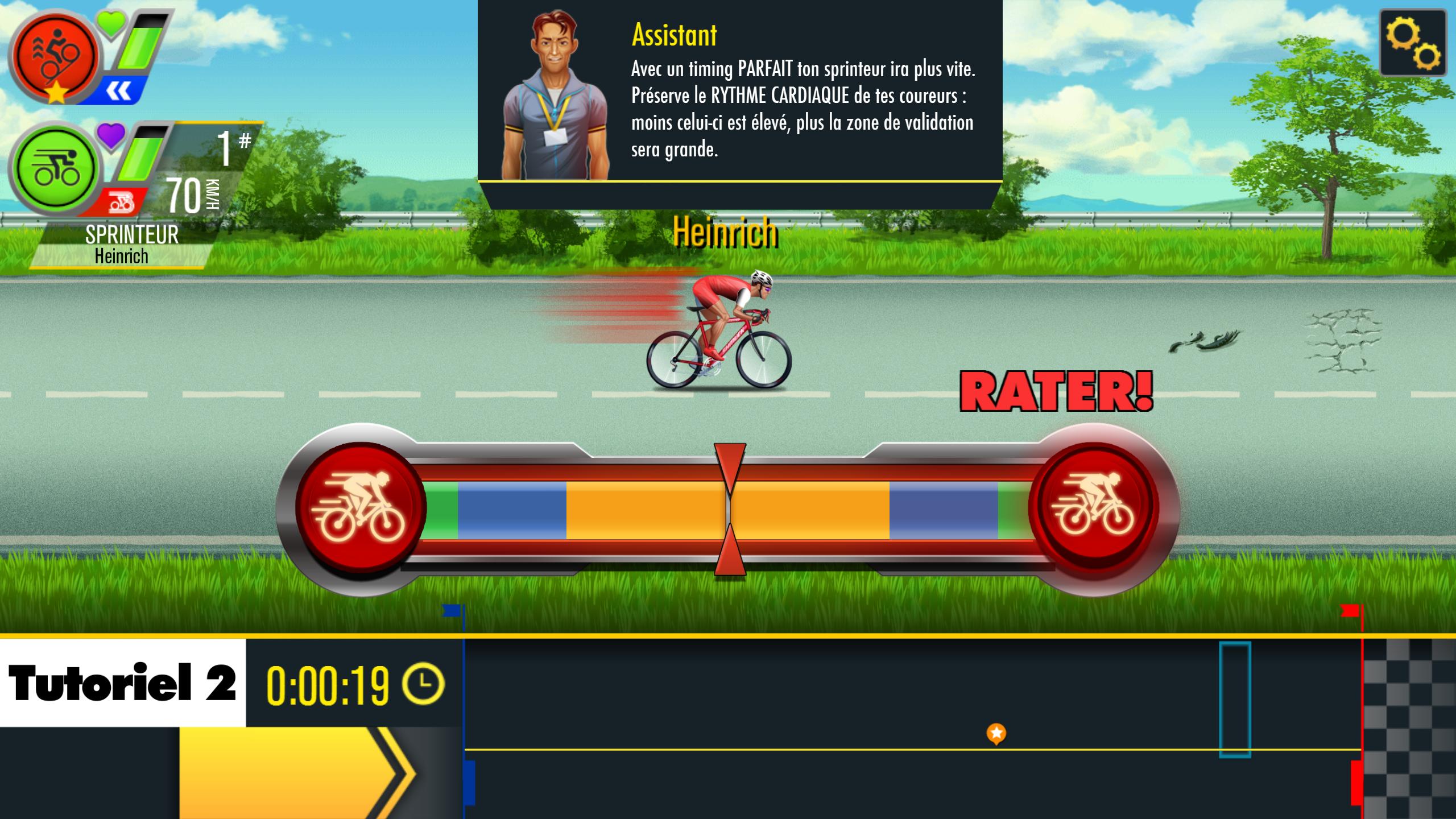 Tour de France 2015-3