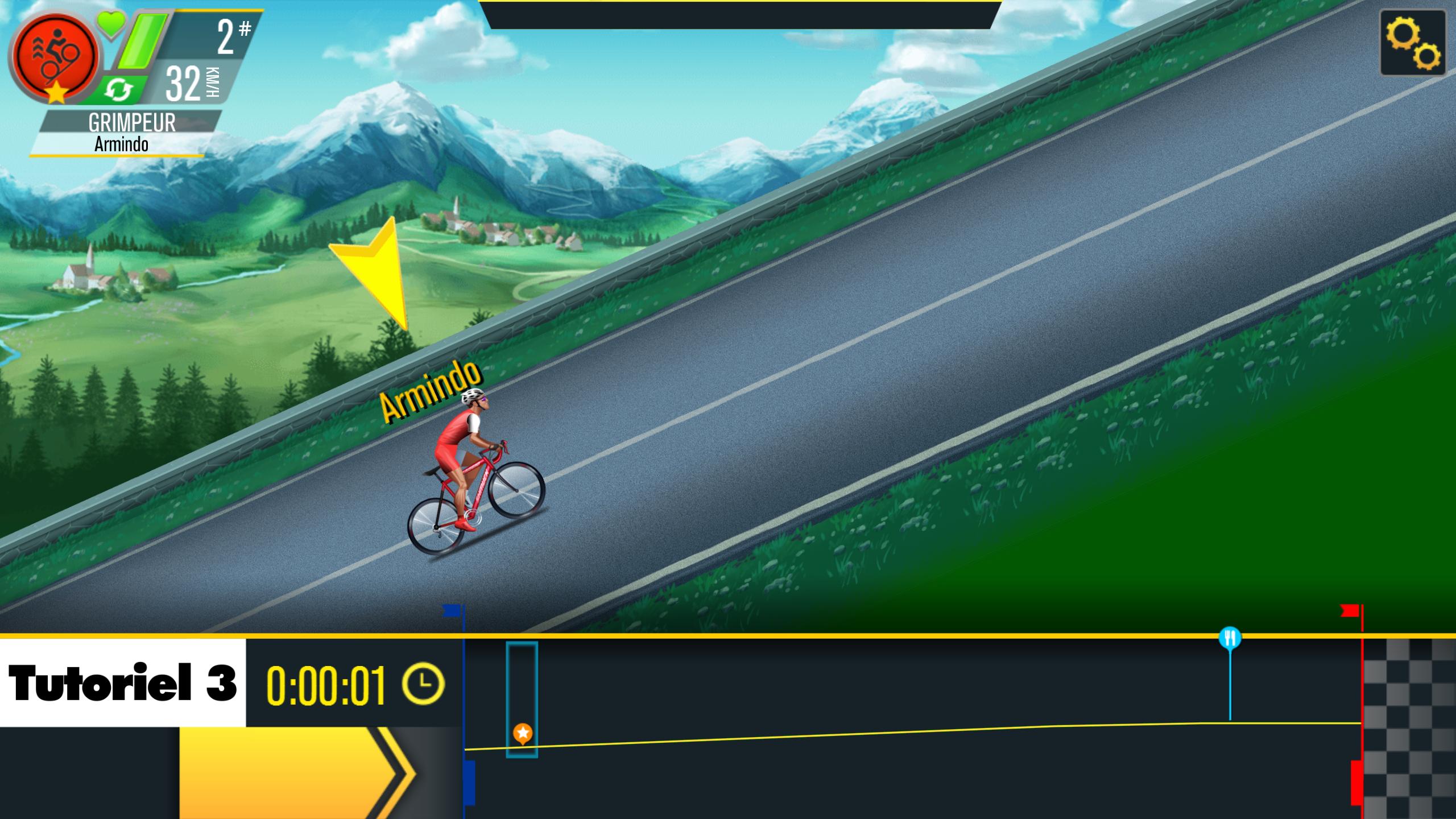 Tour de France 2015-4