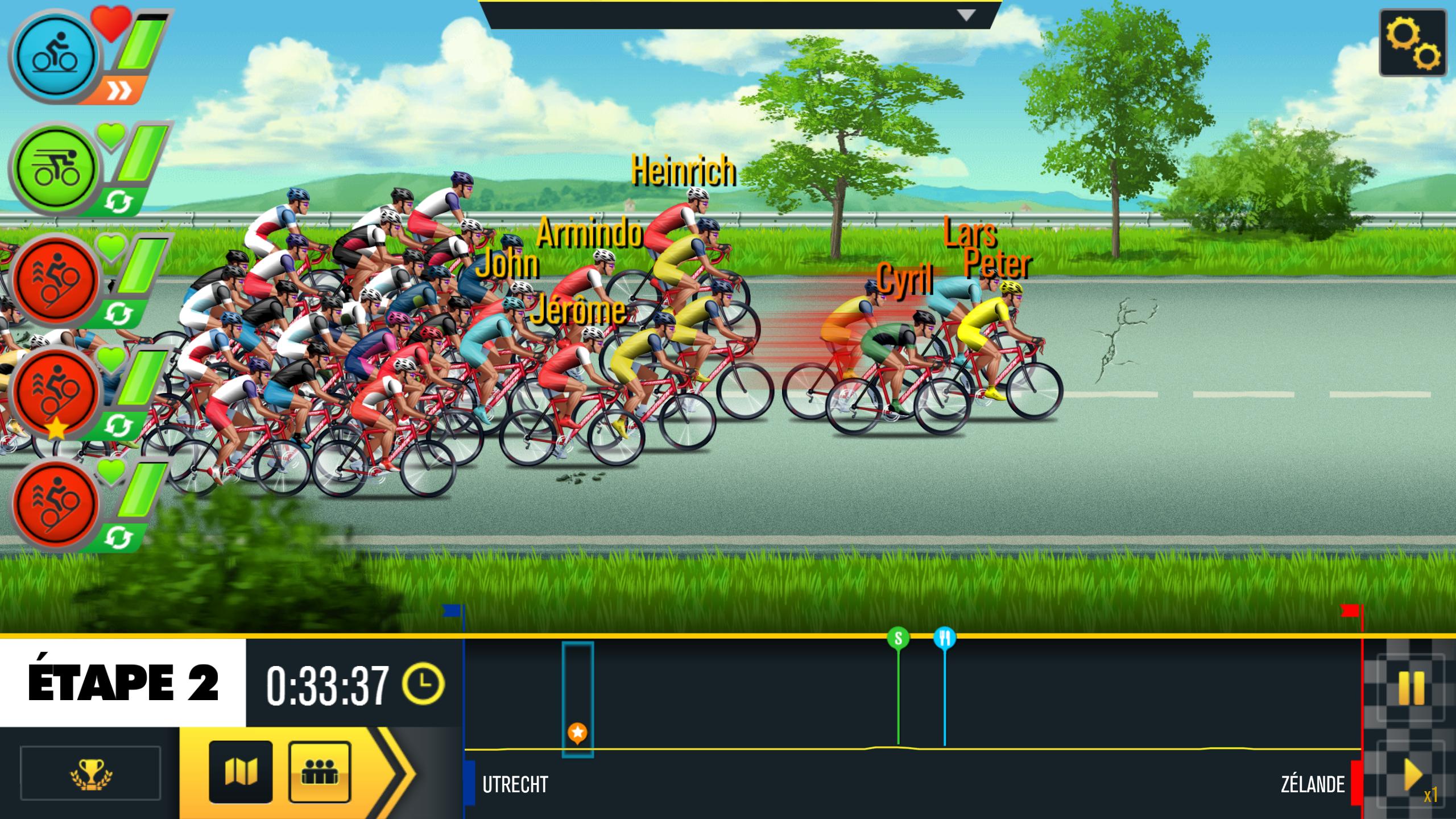 Tour de France 2015-8