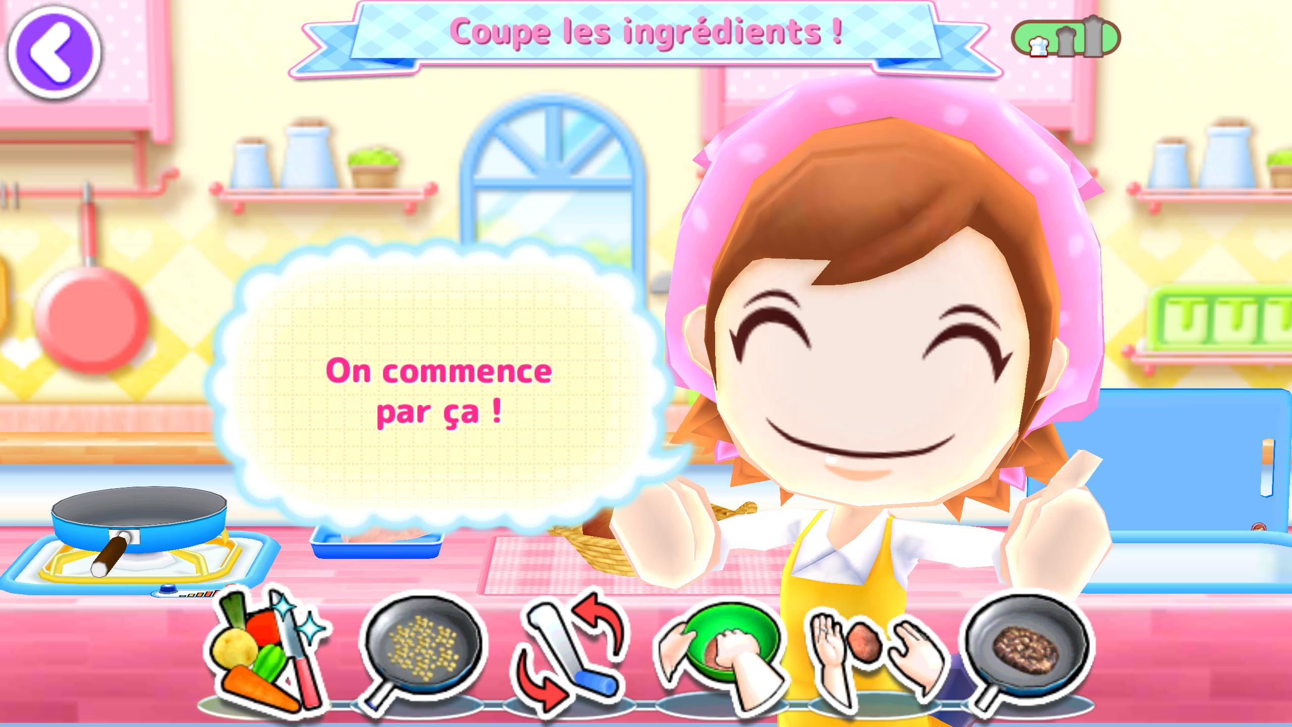 Y8 de cuisine 28 images y8 jeux fille jeux gratuits for Jeux de cuisine 3d 2015