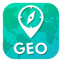 Geo Battle Android