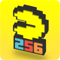 Pac Man 256 Android