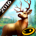 Deer Hunter 2016 iPhone