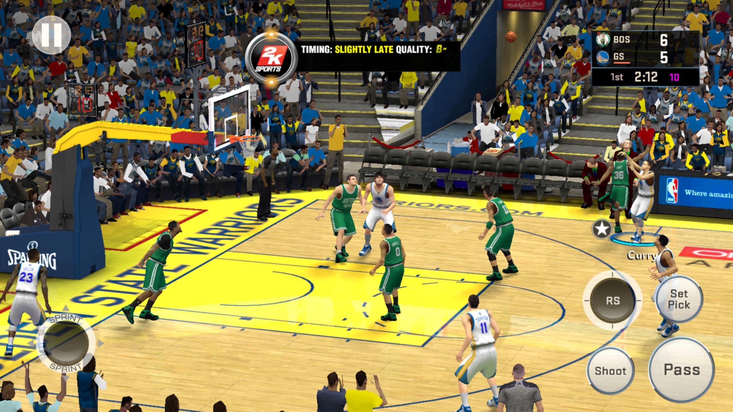 NBA 2K16-6