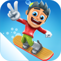 Ski Safari 2 Android