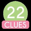 22 Indices