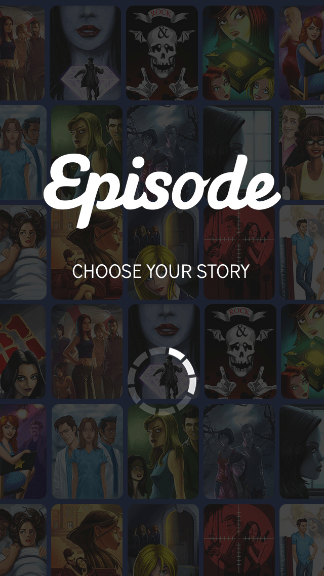 Episode choose your story apk - 90s movie quiz questions and