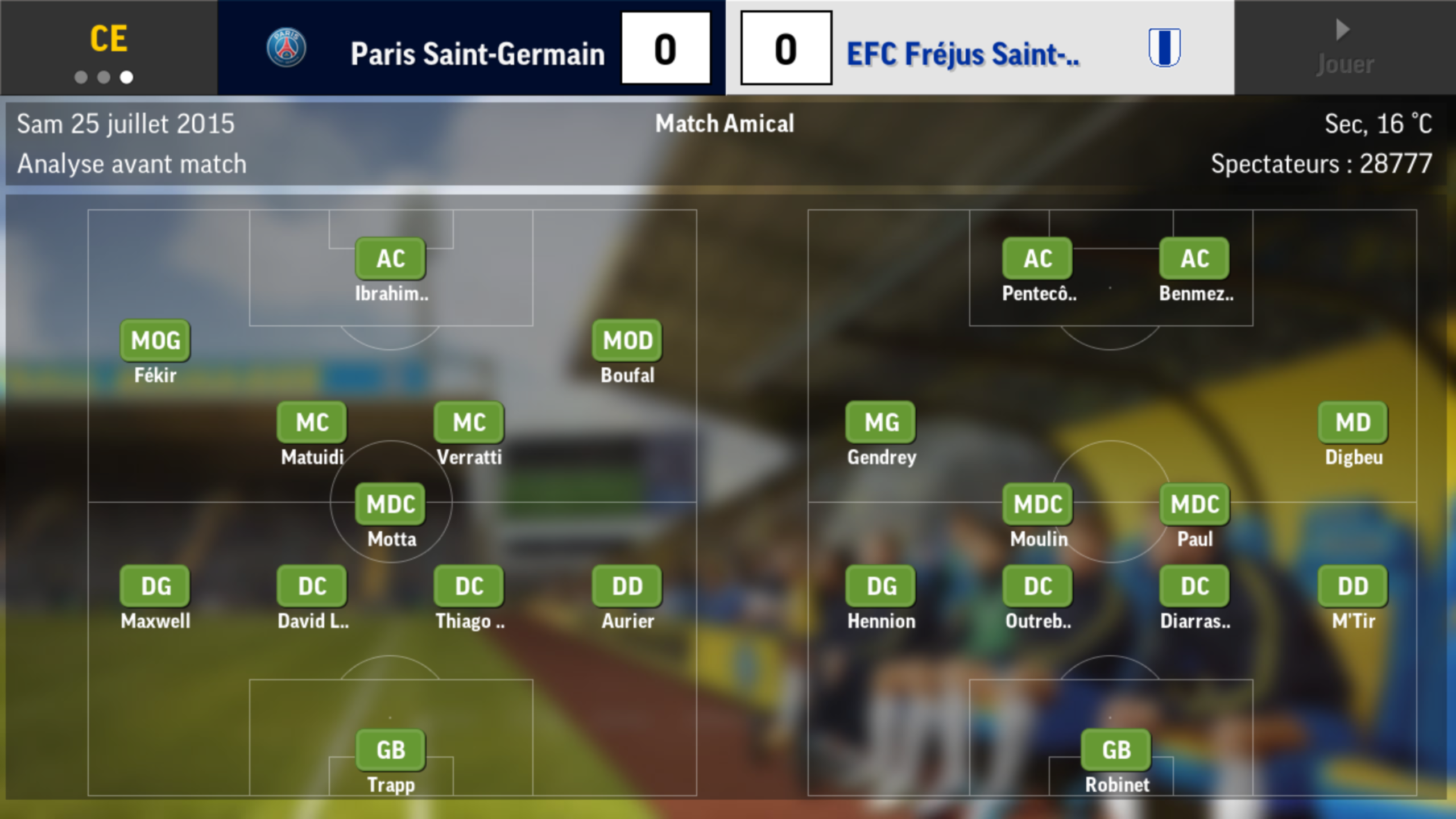 Football Manager Mobile 2016 iPhone-9