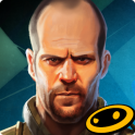 Sniper X with Jason Statham Android
