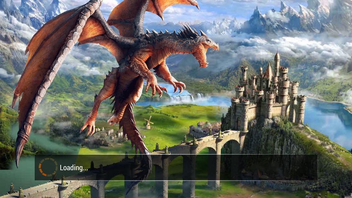 War Dragons-1