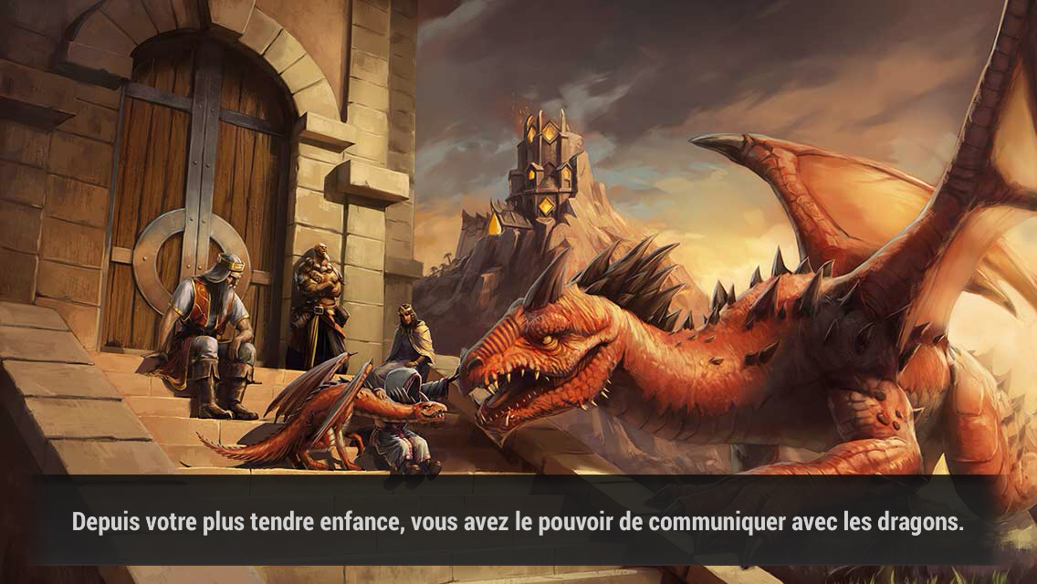 War Dragons-2