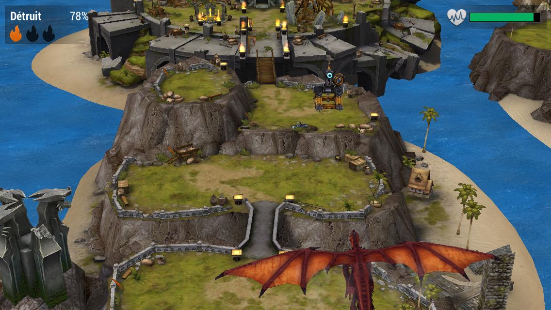 War Dragons-8