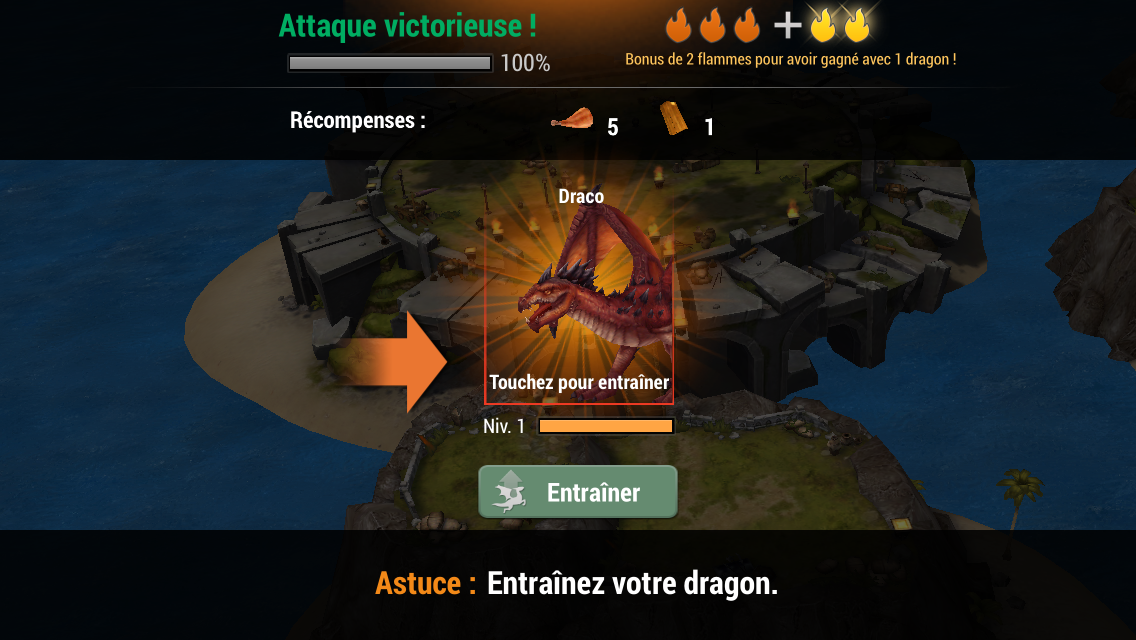 War Dragons-9