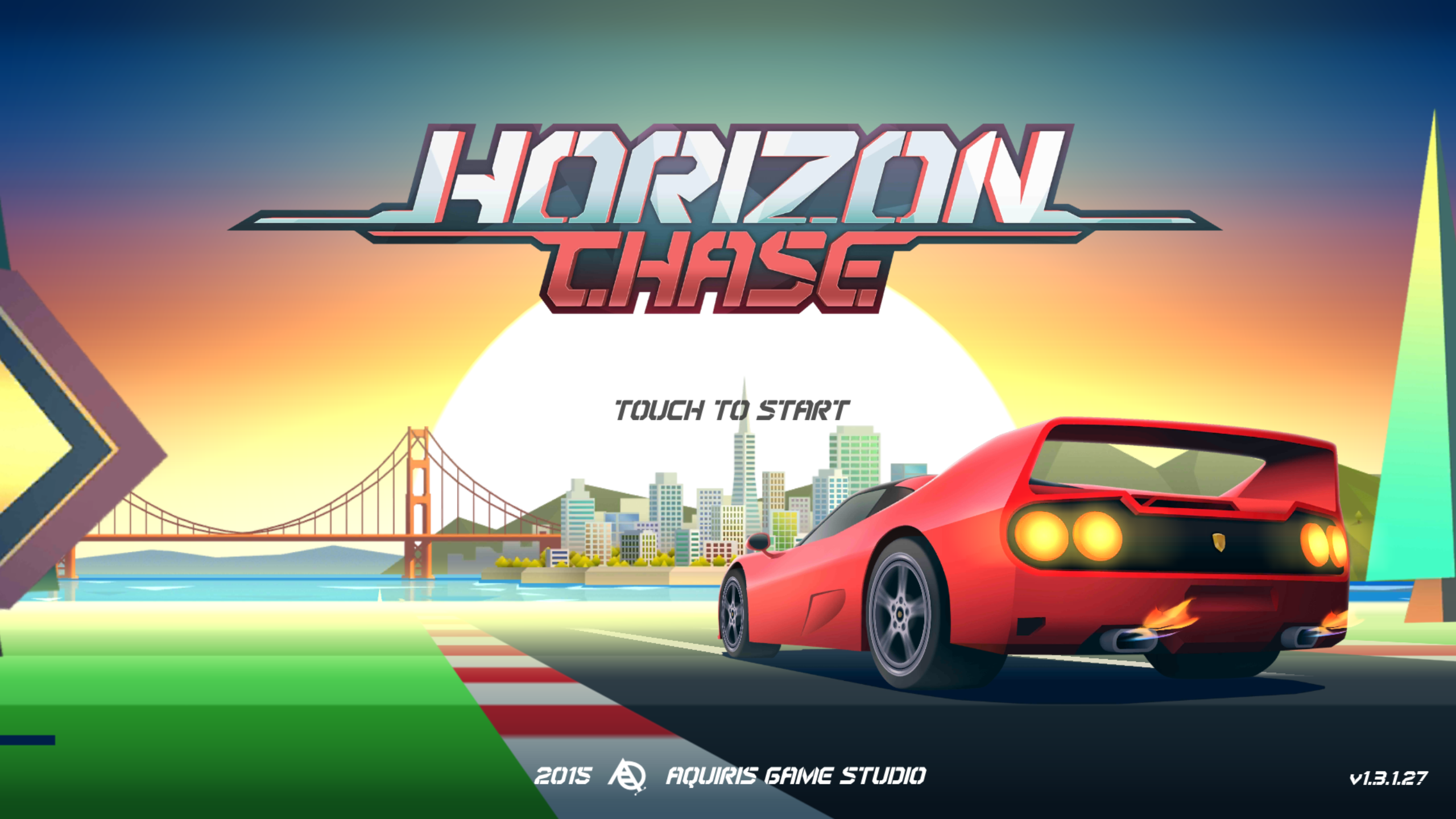 Horizon Chase World Tour-1