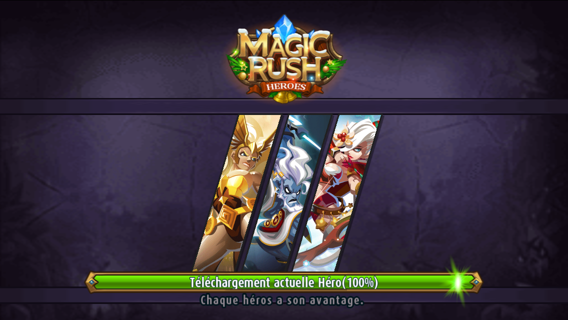 Magic Rush Heroes-1