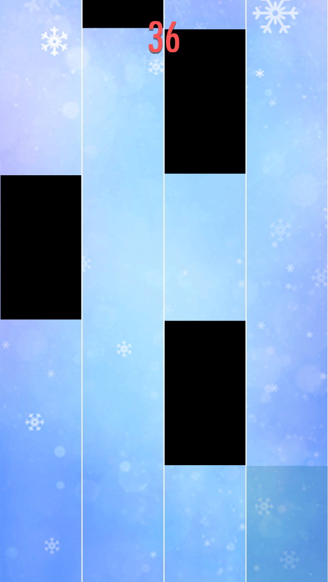 Piano Tiles - Bing images