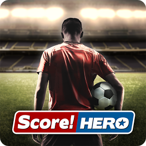 Image currently unavailable. Go to www.generator.safelyhack.com and choose Score! Hero image, you will be redirect to Score! Hero Generator site.