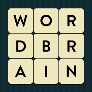 Solution wordbrain cuisinier android iphone for Solution wordbrain cuisine