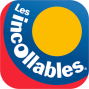 Les Incollables