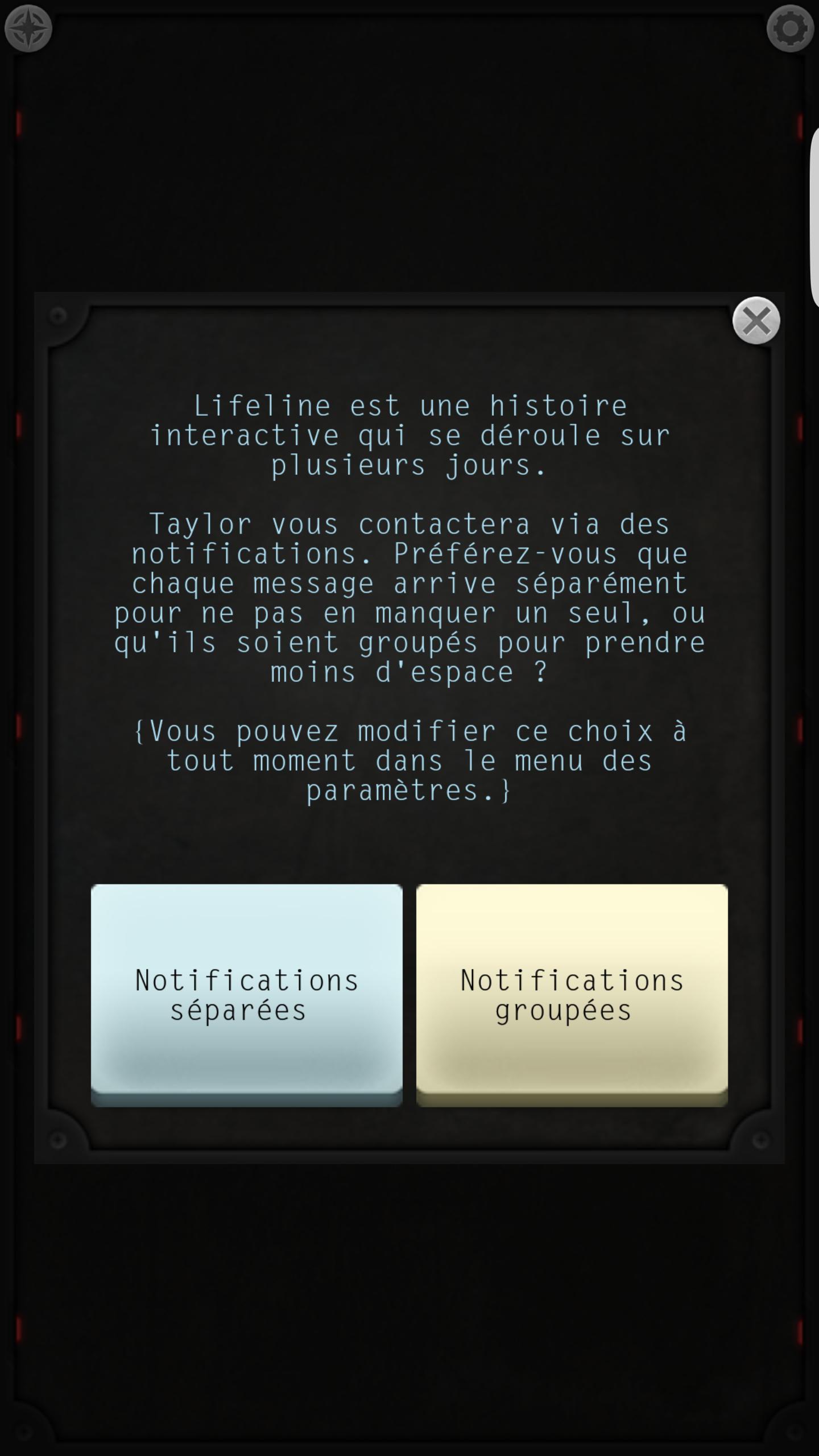 Lifeline Douce Nuit-2