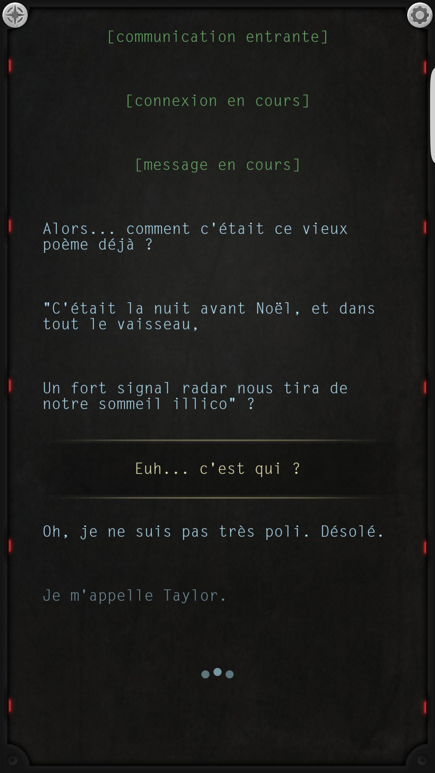 Lifeline Douce Nuit-3