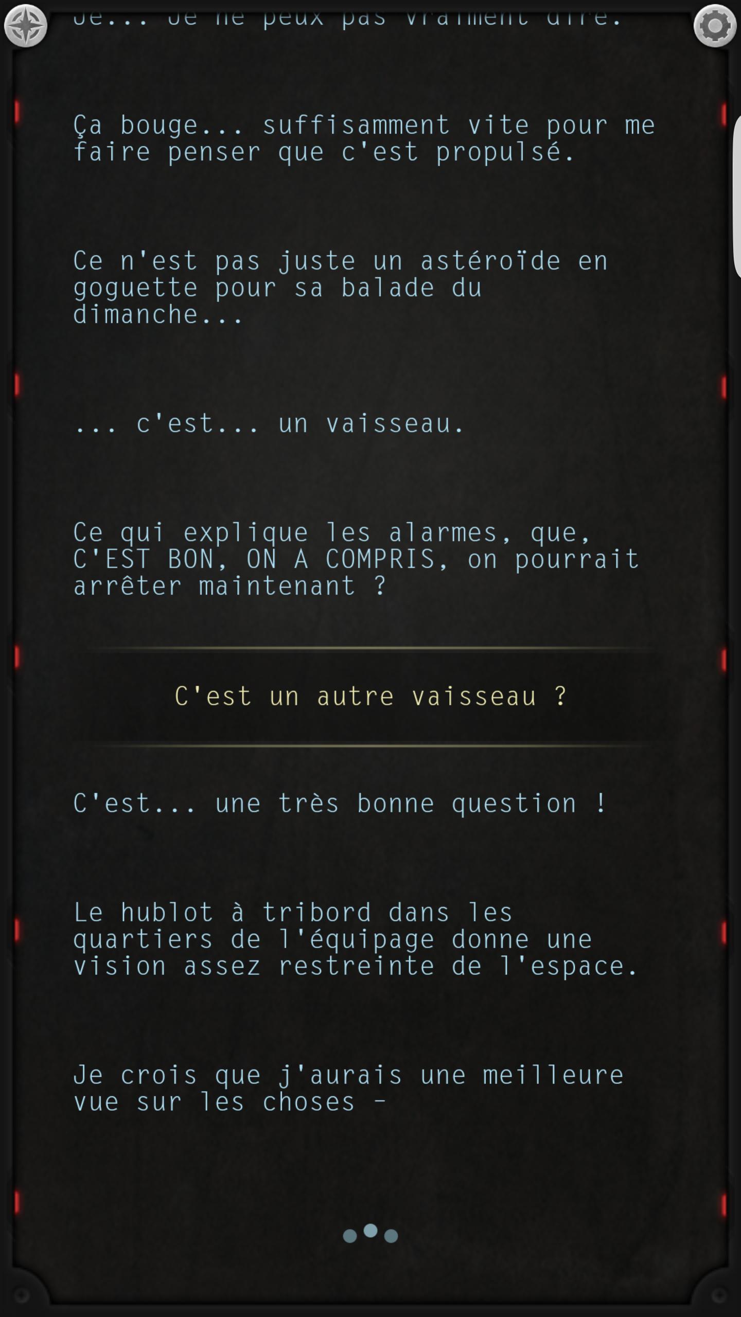Lifeline Douce Nuit-6