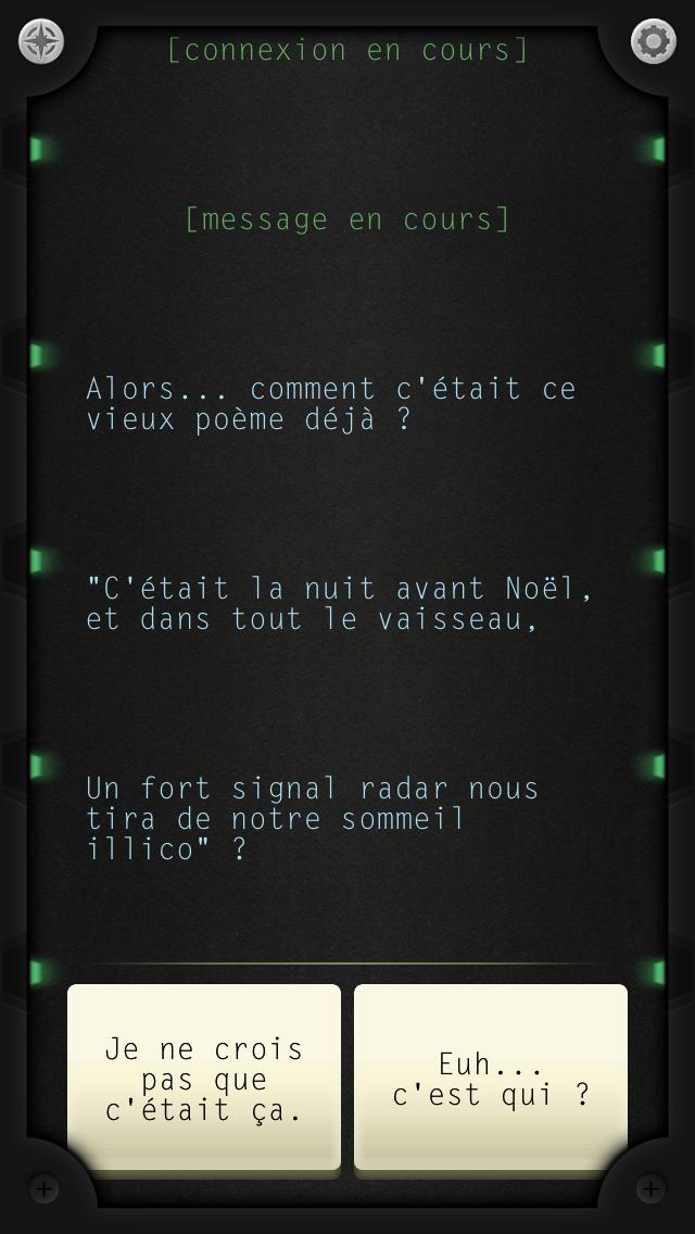 Lifeline Douce Nuit iPhone-2