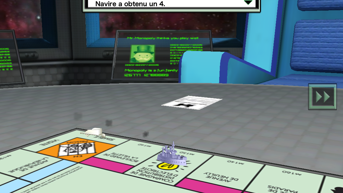 Monopoly Game-4