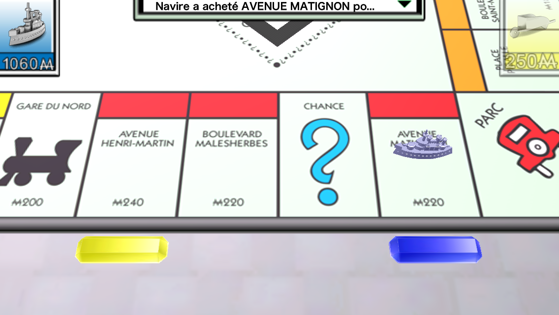 Monopoly Game-5