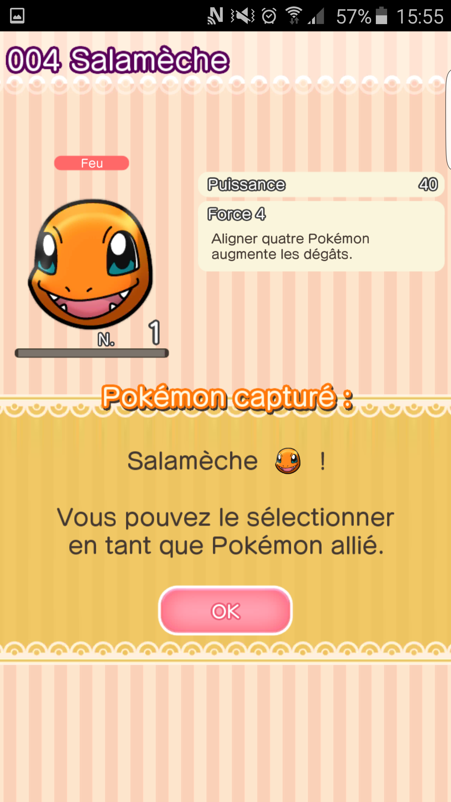 Pokémon Shuffle-7