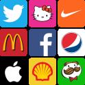 Quiz Logo jeu